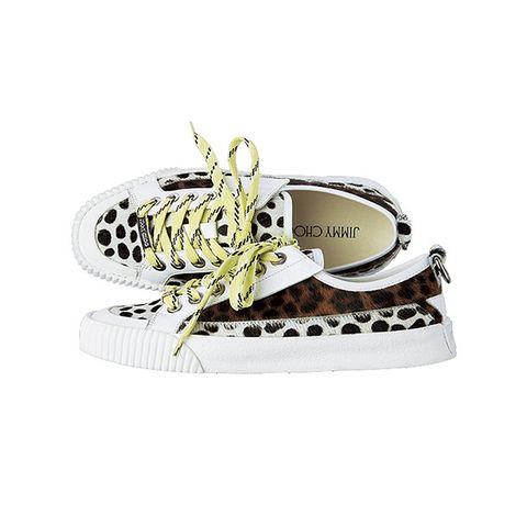Footwear, Shoe, Fashion accessory,