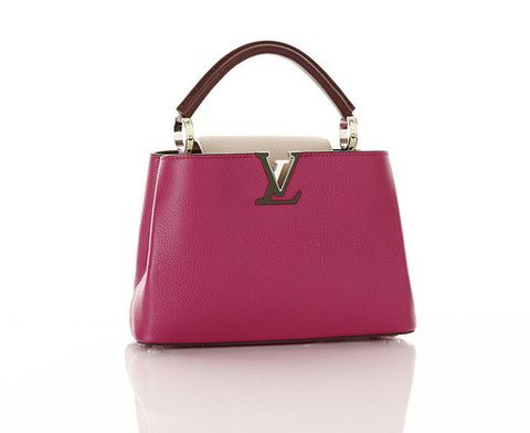 Brown, Bag, Style, Fashion accessory, Magenta, Shoulder bag, Luggage and bags, Fashion, Purple, Strap,