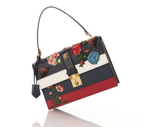 Bag, Red, Fashion accessory, Shoulder bag, Pattern, Luggage and bags, Beige, Maroon, Material property, Fawn,