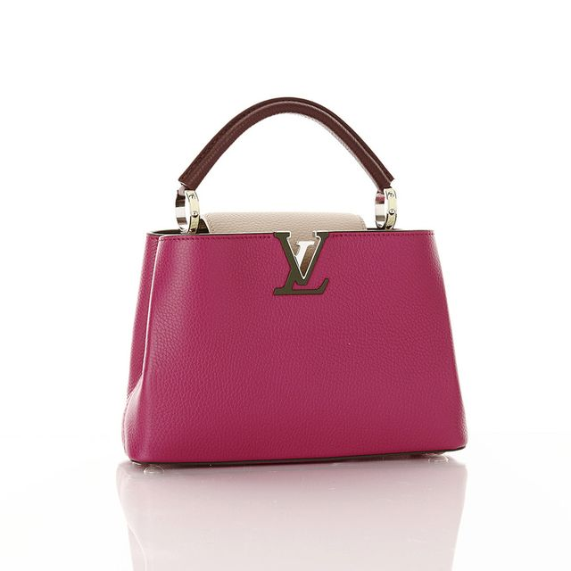 Bag, Fashion accessory, Style, Luggage and bags, Magenta, Purple, Shoulder bag, Fashion, Handbag, Leather,