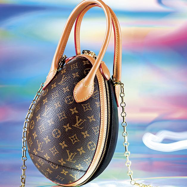 Bag, Handbag, Fashion accessory, Shoulder bag,