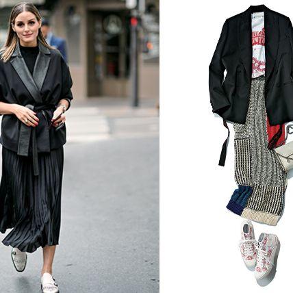 Clothing, Street fashion, Fashion, Footwear, Outerwear, Kimono, Shoe, Robe, Costume, Dress,