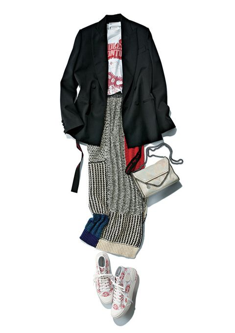 Clothing, Footwear, Costume, Outerwear, Textile, Illustration, Shoe, Fashion illustration, Jacket,