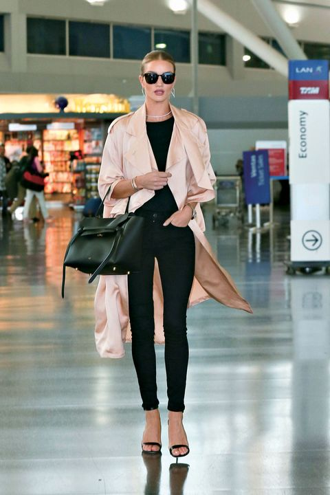 Fashion, Fashion model, Clothing, Street fashion, Fashion show, Sunglasses, Outerwear, Eyewear, Footwear, Haute couture,
