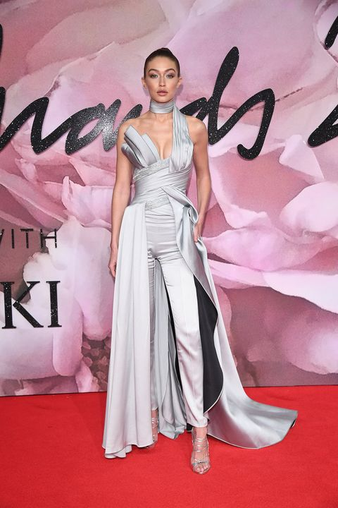 Flooring, Pink, Carpet, Premiere, Dress, Fashion model, Red carpet, Gown, Haute couture, Model,