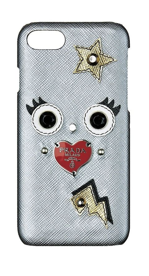 Mobile phone case, Mobile phone accessories, Technology, Electronic device, Fashion accessory, Gadget, Case,