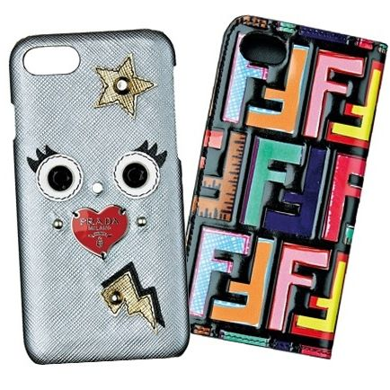 Mobile phone case, Iphone, Mobile phone accessories, Gadget, Mobile phone, Cartoon, Wallet, Technology, Font, Electronic device,