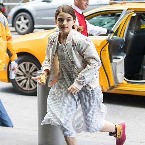 Street fashion, Clothing, Fashion, Yellow, Footwear, Snapshot, Outerwear, Dress, Shoe, Photography,