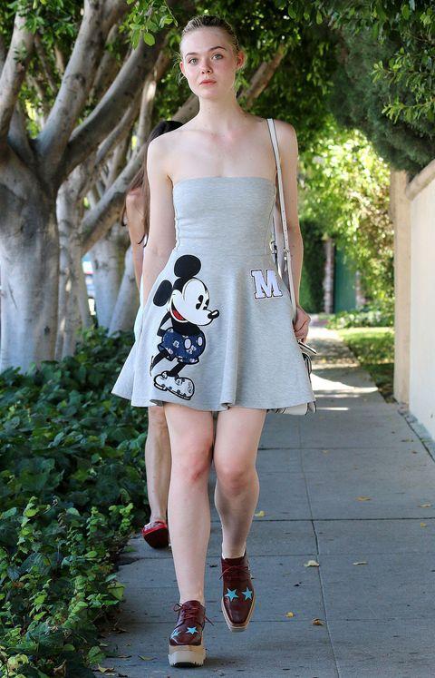 Clothing, White, Shoulder, Dress, Photograph, Street fashion, Fashion, Footwear, Joint, Snapshot,