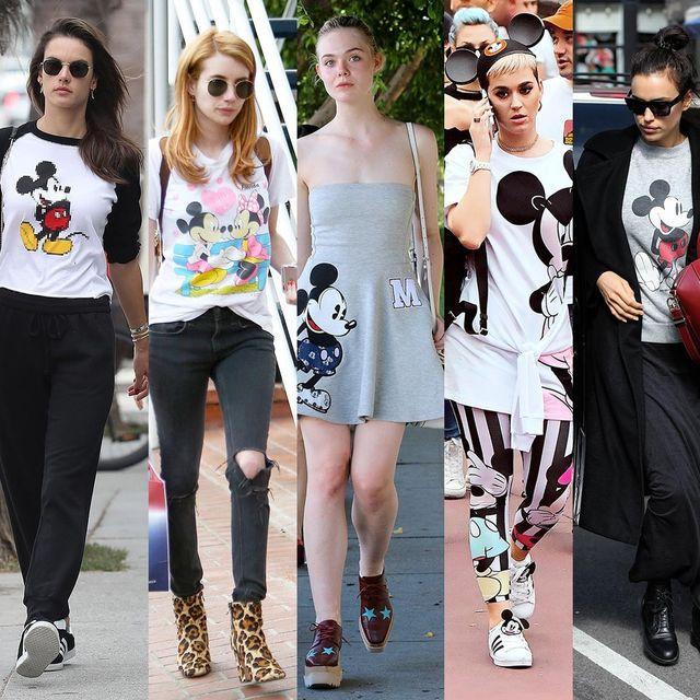 Clothing, Street fashion, Eyewear, Footwear, Fashion, T-shirt, Shoulder, Shoe, Sunglasses, Glasses,
