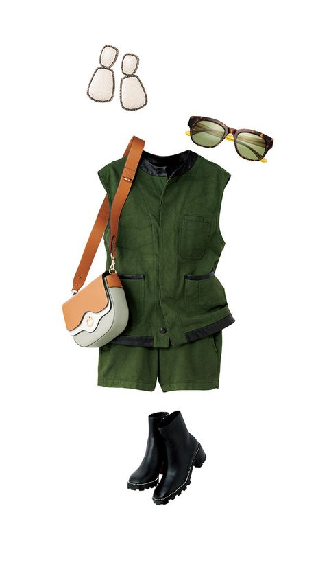 Clothing, Green, Footwear, Illustration, Outerwear, Fashion illustration, Costume design, Formal wear, Costume, Fashion design,