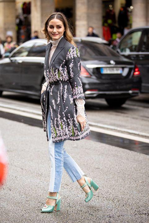 Clothing, Street fashion, Photograph, Fashion, Snapshot, Footwear, Outerwear, Shoe, Coat, Street,