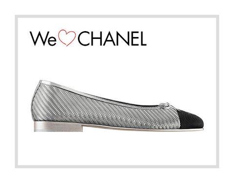 Footwear, Shoe, Font, Plimsoll shoe, Court shoe, Silver,