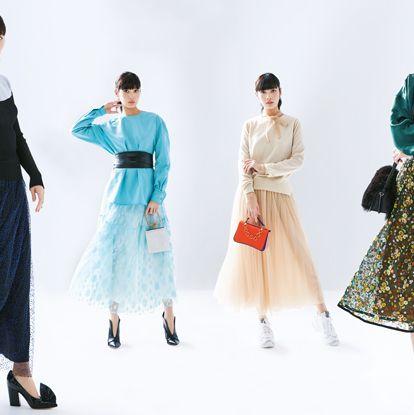 Clothing, Fashion model, Fashion, Dress, Fashion design, Footwear, Outerwear, Waist, Sleeve, Street fashion,