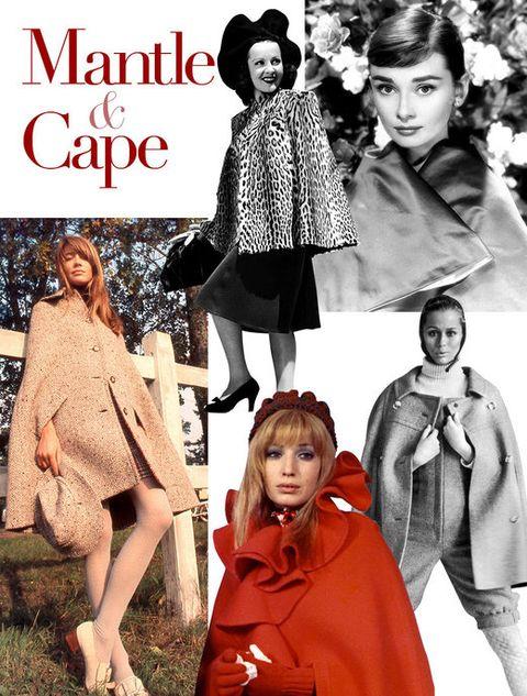 Sleeve, Style, Costume accessory, Fashion, Costume, Costume design, Vintage clothing, Fashion model, Fashion design, Collage,