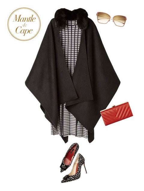 Collar, Sleeve, Outerwear, Style, Formal wear, Fashion, Blazer, Pattern, Costume design, Fashion design,