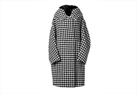 Black, Pencil skirt, Footwear, Pattern, Sleeve, Design, Pattern, Shoe, Personal protective equipment, Sportswear,