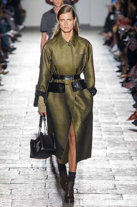 Joint, Style, Street fashion, Leather, Fashion, Fashion model, Boot, Costume design, Waist, Fashion design,