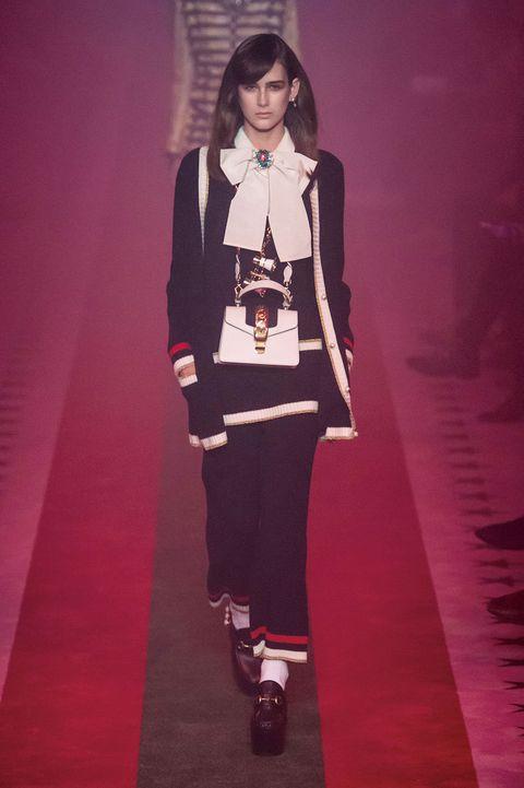 Red, Pink, Style, Jewellery, Carpet, Magenta, Fashion, Fashion model, Maroon, Street fashion,