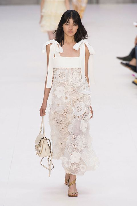 Brown, Sleeve, Shoulder, Textile, Joint, Bag, Style, Street fashion, Waist, Fashion,