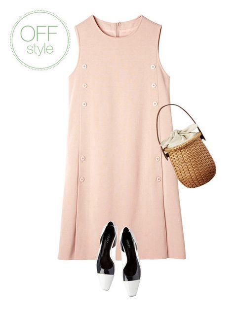 Product, Brown, Sleeve, Pattern, Bag, Fashion, Tan, Beige, Peach, Wicker,