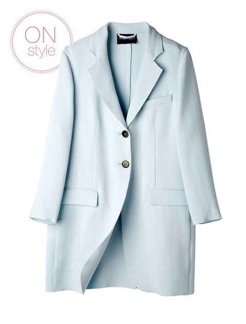 Clothing, Coat, Collar, Sleeve, Dress shirt, Textile, Outerwear, Formal wear, Style, Uniform,