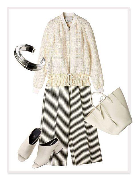 Product, Dress shirt, Collar, Sleeve, Textile, White, Style, Pattern, Fashion, Bag,