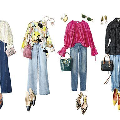 Clothing, Costume design, Fashion, Fashion illustration, Outerwear, Costume, Dress, Fashion design, Style, Illustration,