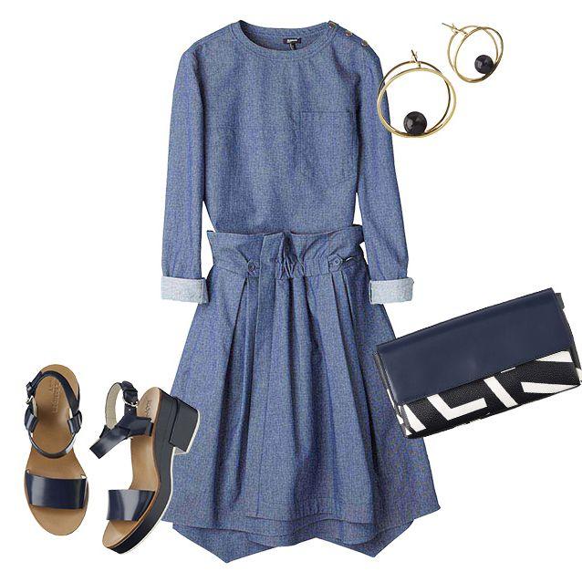 Product, Sleeve, Collar, Pattern, One-piece garment, Illustration, Fashion design, Pattern, Day dress, Tool,