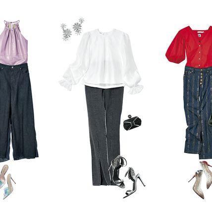Clothing, Outerwear, Fashion, Clothes hanger, Fashion illustration, Illustration, Costume design, Costume, Fashion design, Style,