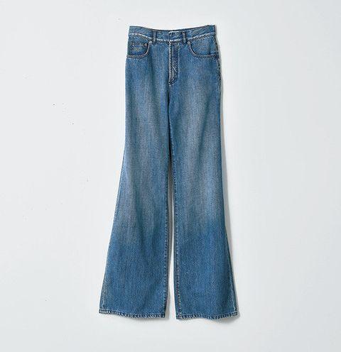 Denim, Jeans, Clothing, Blue, Pocket, Textile, Trousers, Waist, Button,