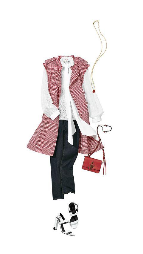 Clothing, Outerwear, Illustration, Footwear, Fashion illustration, Costume design, Fashion design,