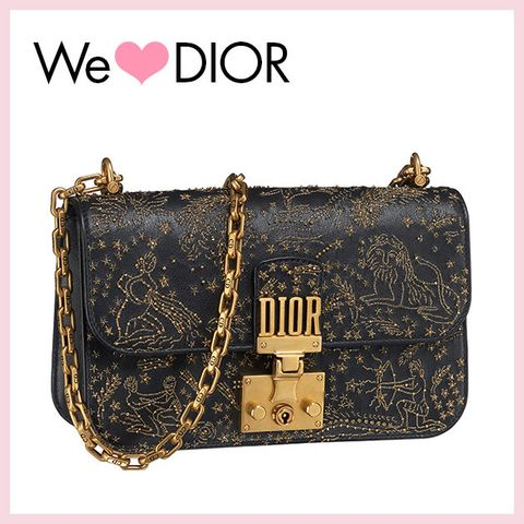 Handbag, Bag, Fashion accessory, Shoulder bag, Brown, Luggage and bags, Material property, Font, Leather, Coin purse,