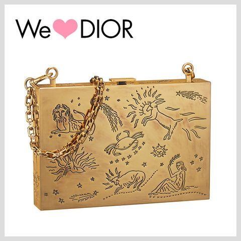 Fashion accessory, Coin purse, Bag, Handbag,