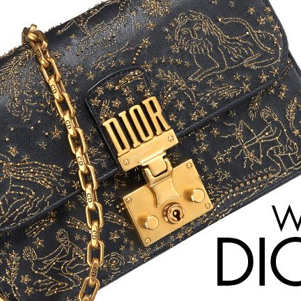 Bag, Handbag, Fashion accessory, Material property, Brand, Leather, Luggage and bags,