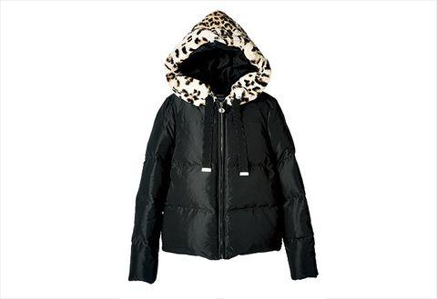 Clothing, Outerwear, Hood, Black, Jacket, Sleeve, Parka, Coat, Fur, Zipper,