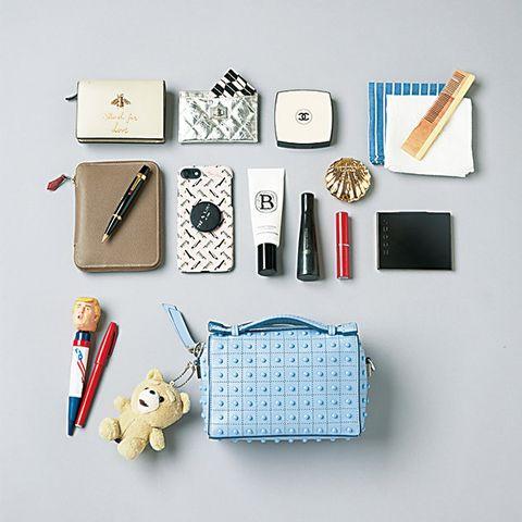 Product, Design, Wallet, Fashion accessory, Pencil case, Coin purse,