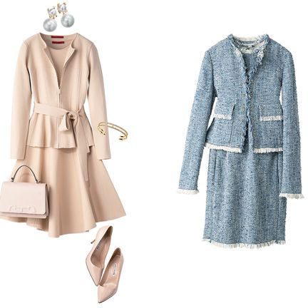 Clothing, Coat, Trench coat, Overcoat, Outerwear, Fashion, Beige, Footwear, Dress, Sleeve,