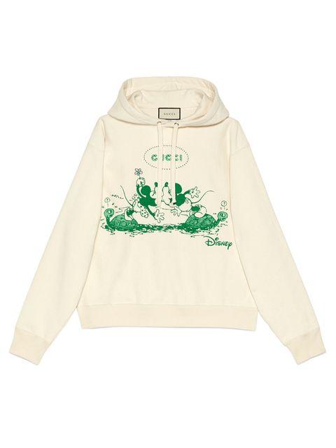 Clothing, White, Hood, Sleeve, Outerwear, Hoodie, Long-sleeved t-shirt, Sweatshirt, Sweater, T-shirt,