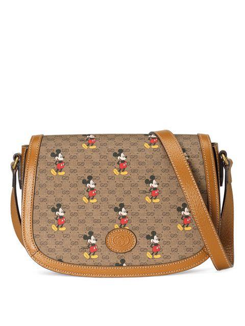 Bag, Messenger bag, Handbag, Brown, Khaki, Beige, Fashion accessory, Tan, Shoulder bag, Luggage and bags,