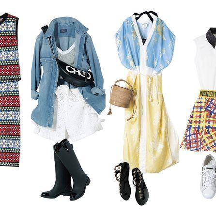 Clothing, Footwear, Fashion, Outerwear, Shoe, Sleeve, Style,
