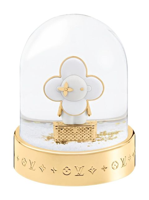 Product, Fashion accessory, Place card holder,
