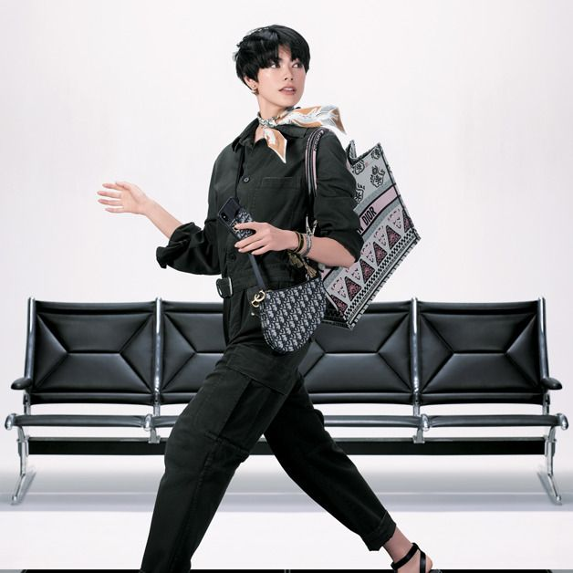 Clothing, Fashion, Footwear, Fashion design, Outerwear, Shoe, Fashion model, Style, Trousers, Performance,