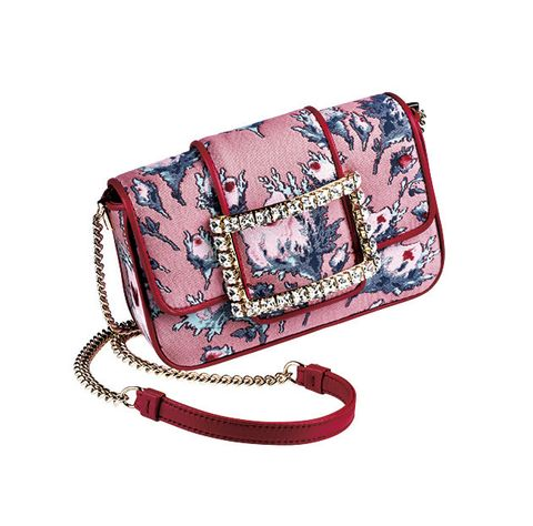Bag, Handbag, Fashion accessory, Messenger bag, Wristlet, Shoulder bag, Satchel, Luggage and bags, Coin purse, Zipper,