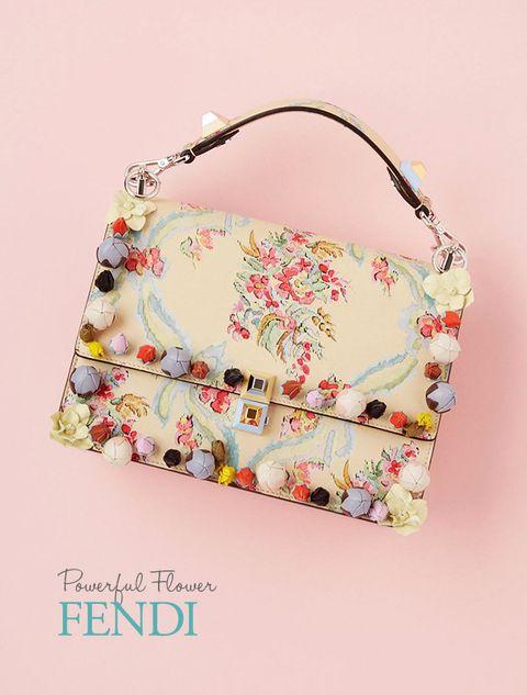 Bag, Handbag, Fashion accessory, Shoulder bag, Material property, Coin purse, Font, Hobo bag, Pattern, Beige,