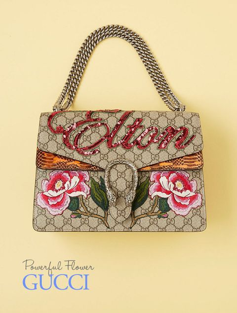 Bag, Red, Fashion accessory, Style, Pattern, Luggage and bags, Shoulder bag, Beauty, Material property, Handbag,