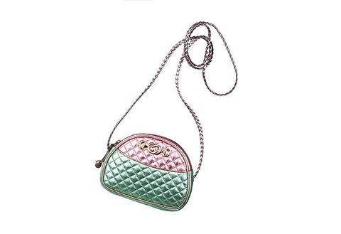 Bag, Handbag, Shoulder bag, Fashion accessory, Hobo bag,