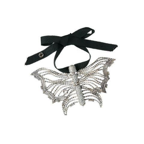 Art, Wing, Black-and-white, Monochrome photography, Arthropod, Invertebrate, Ribbon, Knot, Creative arts, Illustration,