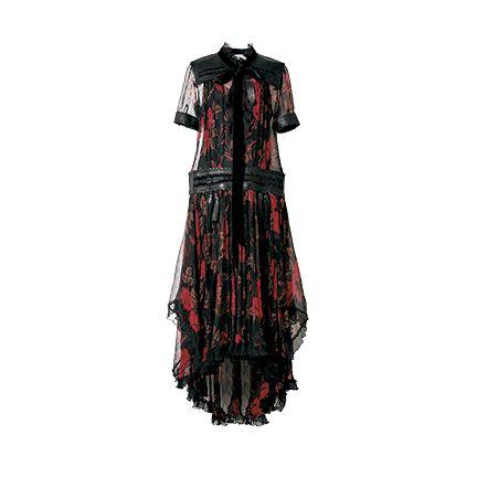 Tartan, Outerwear, Textile, Stole, Pattern, Fashion accessory,
