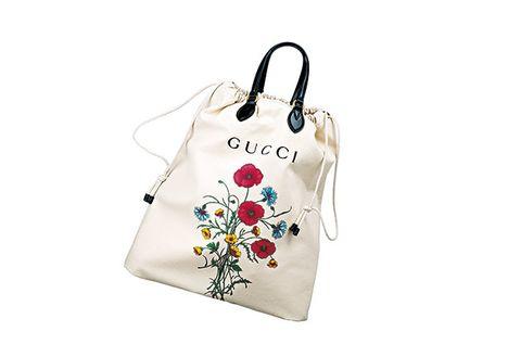 Bag, Handbag, White, Fashion accessory, Shoulder bag, Tote bag, Font, Luggage and bags,